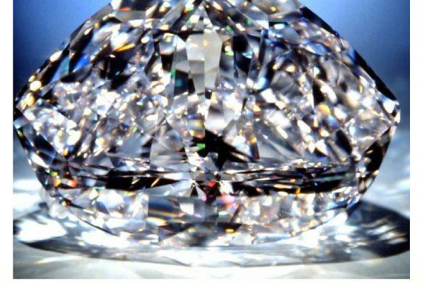 SA's Moist Iconic Diamonds