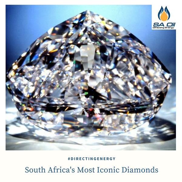 london diamant escorts