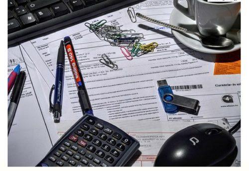 Management Accountant SA Oil