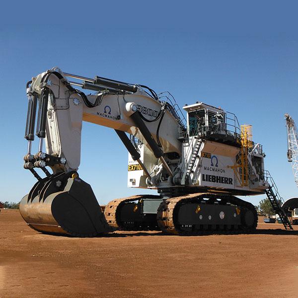Sa Oil Big Mining Machines Mining Sa Oil