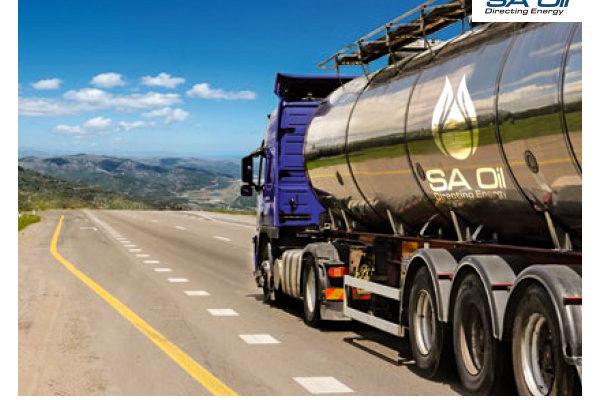 SA Oil talks low sulphur diesel vs regular diesel
