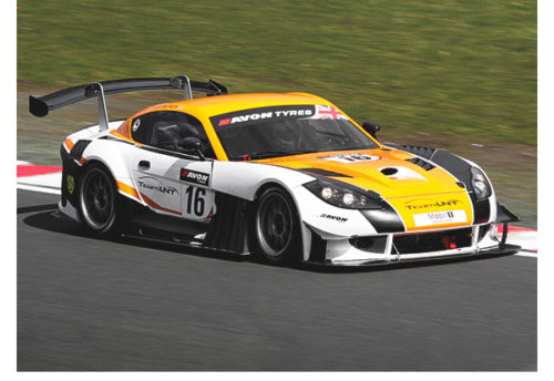 SA Oil is giving away tickets to the endurance race, the Compos 600