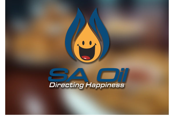 SA Oil recaps on its internal marketing event for International Day of Happiness
