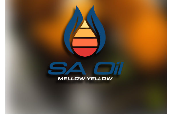 SA Oil celebrates a Mellow Yellow themed staff year-end function at 1904 restaurant